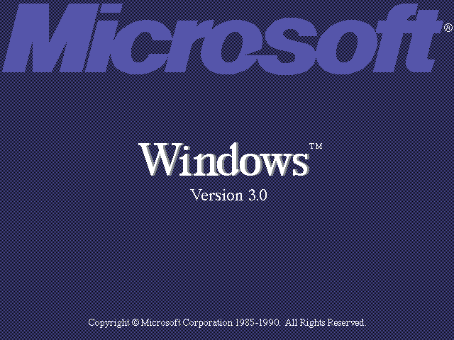 File:Win30rc6boot.png