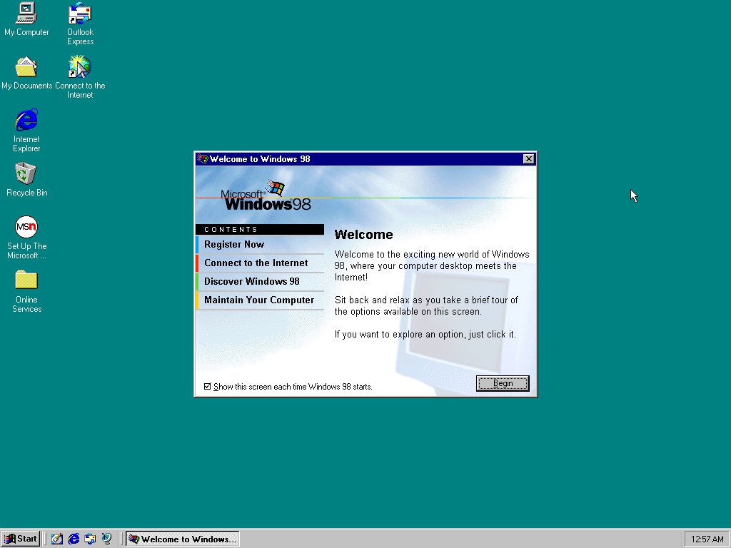 File:Windows-98-SE-2120-14.png
