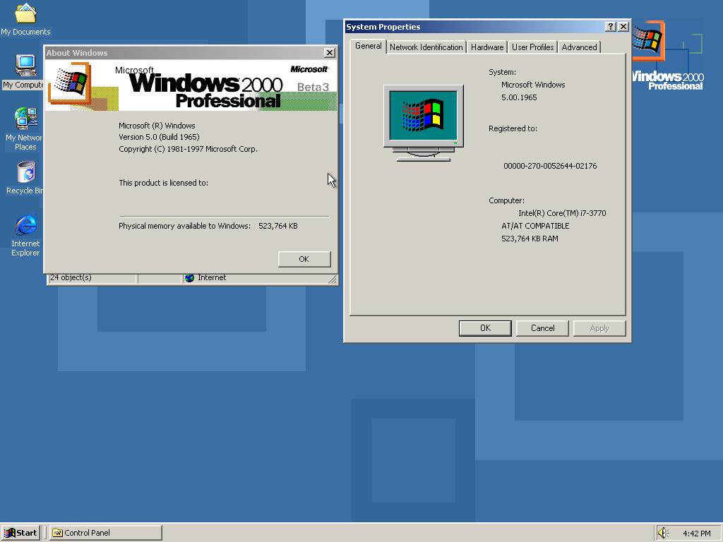 Windows_NT_Workstation_Build_1965.png
