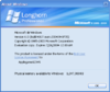 WindowsLonghorn-6.0.4017-About.png