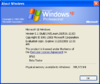 WindowsXP-5.1.2485-About.PNG