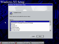 Windows2000-5.0.1627-Setup3.png
