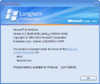 WindowsLonghorn-6.0.4039-030824-About.png