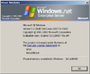 WindowsServer2003-5.2.3663-About.png