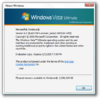 WindowsVista-6.0.5384.4-About.png
