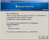 WindowsHomeServer-6.0.1371-About.png