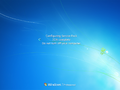Windows7-6.1.7601.16556sp1beta-Setup4.png.png