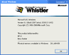 WindowsXP-5.1.2287-About.PNG