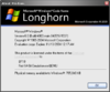 WindowsLonghorn-6.0.4083-About.png