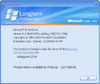 WindowsLonghorn-6.0.4032-About.png