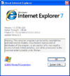 InternetExplorer7About.png