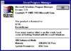 Windows311-3.11.02-About.png