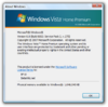 WindowsVista-6002.16659-About.png