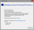 WindowsServer2016-10.0.10108tp2-About.png