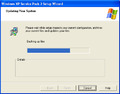 WindowsXP-5.1.2600.2179sp2rc-Setup2.png