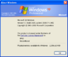 WindowsXP-RTM-About.png