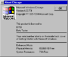 Windows95-4.0.73f-About.png