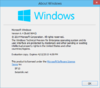Windows10-6.4.9841-About.png