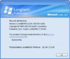 WindowsLonghorn-6.0.4033idw-About.png