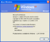 WindowsXP-5.1.2475-About.png