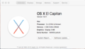 OSX-ElCapitan-15A284-About.png