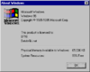 Windows95-4.0.490-About.png