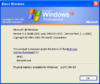 WindowsXP-SP2-2082-About.png