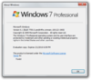 Windows8-6.1.7700prem1-About.png