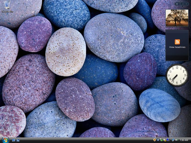 [Obrazek: 800px-WindowsVista-6.0.5808-Desktop.png]