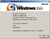Windows2000-5.0.2031-About.png