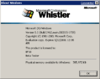 WindowsServer2003-5.1.2462-About.png