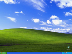 WindowsXP-ServicePack3-Desktop.png