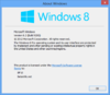 Windows8-RTM-About.png