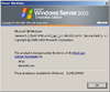 WindowsServer2003-5.2.3790.1289-About.png