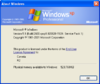 WindowsXP-5.1.2600.1106sp1-About.PNG