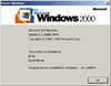 Windows2000-5.0.1994-About.png