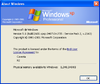 WindowsXP-5.1.2600.2163sp2rc-About.png