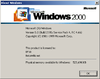 Windows2000-5.0.2195.6704-About.png