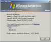 WindowsServer2003-5.2.3787-About.png