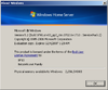WindowsHomeServer-6.0.1424-About.png