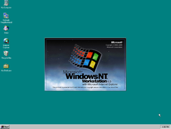 Windows-NT-4.0.1381.1-Desktop.png