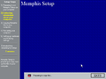 Windows98-4.1.1410-Setup2.png