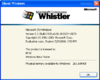 WindowsXP-5.1.2428-About.png