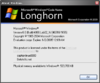 WindowsLonghorn-6.0.4088-About.png