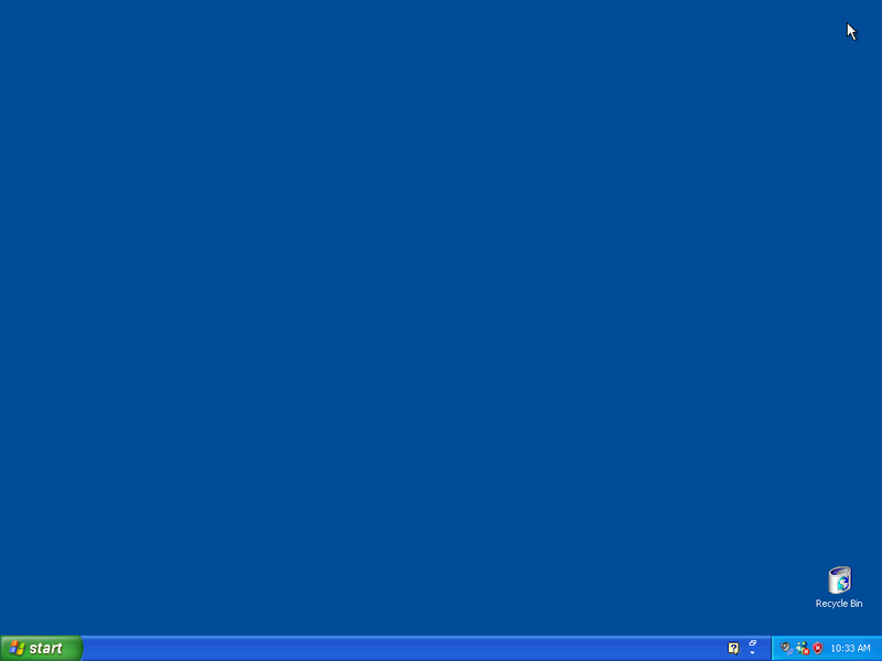 File:Windows-FLP-5.1.2600.2907-Desktop.png