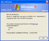 WindowsXP-5.1.2600.2179sp2rc-About.png