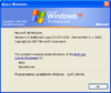 WindowsXP-SP3-3282-About.png