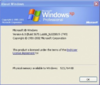 WindowsLonghorn-6.0.3670-About.png