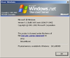 WindowsServer2003-5.2.3657-About.png