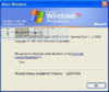 WindowsXP-5.1.2600.1097-About.png